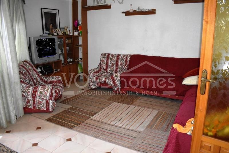 Vh1469 piso ana 4 bedroom apartment for sale in la - 4 bedroom homes for sale in atlanta georgia ...