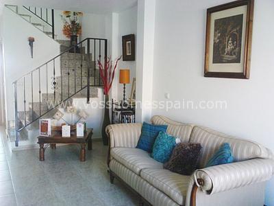 Vh175 Duplex Verde 2 2 Bedroom Duplex For Sale In