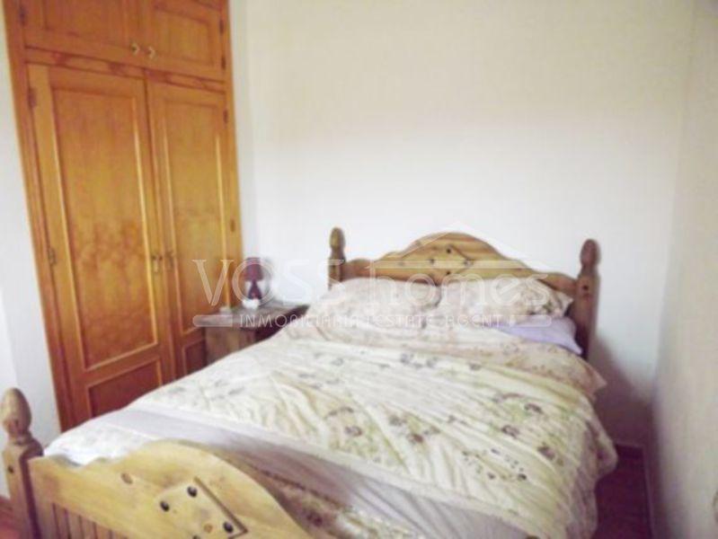 VH995: Villa Ventica, 3 Chambre Maison de campagne à vendre dans La ...
